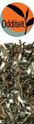 Sussex Breakfast Tea - 100g Image