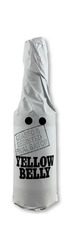 Buxton x Omnipollo: 2019 Yellow Belly  (Ceased and Desisted Final Batch) Image