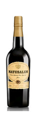 Matusalem - 30 year old Oloroso 375ml