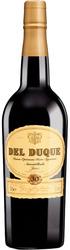 Del Duque - 30 year old Amontillado 375ml