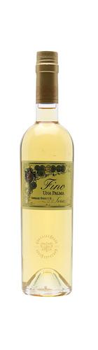 Una Palma Fino Sherry 50cl