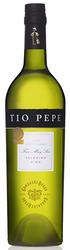 Tio Pepe Fino Sherry Image