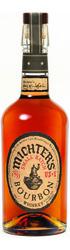 US Number 1 Bourbon Image