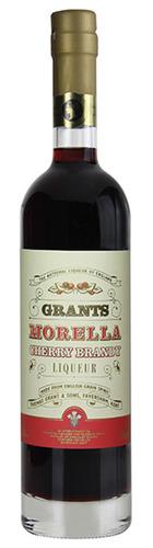 Grant's Morella Cherry Brandy