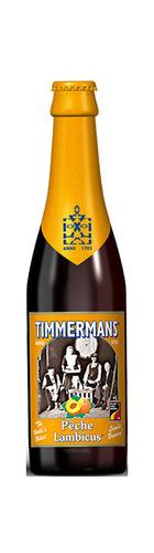 Timmermans Peche Lambicus