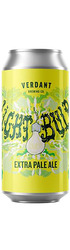 Light Bulb Extra Pale Ale - CAN Image