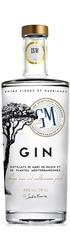 Gin Mediterranee - 5cl