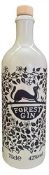 Forest Gin