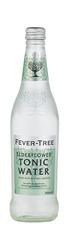 Elderflower Tonic - 50cl