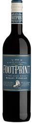 Footprint Merlot