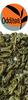 Spearmint Green Tea - 100g