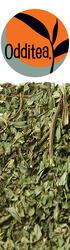 Organic Peppermint Tea - 100g