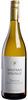 Waipara Springs Chardonnay