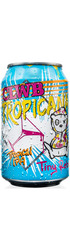 Clwb Tropicana - CAN Image