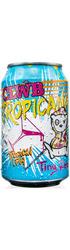 Clwb Tropicana - CAN