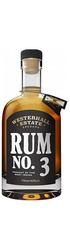 Rum No. 3