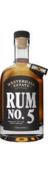 Rum No. 5