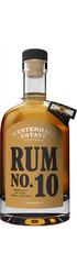 Rum No. 10