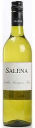 Salena Semillon/Sauvignon Blanc