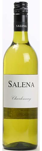 Salena Chardonnay