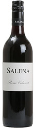 Salena Shiraz/Cabernet