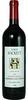Foggo Road Cabernet Sauvignon Limited Release