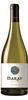 Maray Limited Edition Chardonnay