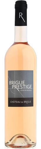 Prestige Rose - MAGNUM