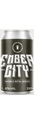 Ember City - CAN
