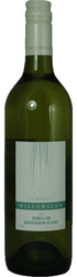 Willowglen Semillon/Sauvignon