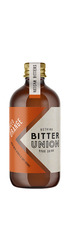 Spiced Orange Bitters Image