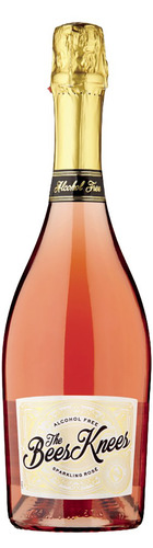 Belle & Co Sparkling Rose