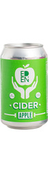 Apple Cider - CAN
