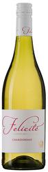 Felicite Chardonnay Image
