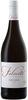 Felicite Pinot Noir