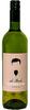 Sauvignon Blanc/Vermentino