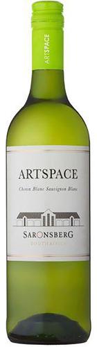 Artspace Chenin Blanc
