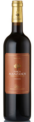 Finca Manzanos Rioja Crianza