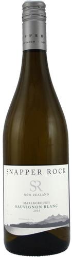 Snapper Rock Sauvignon Blanc