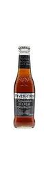 Madagascan Cola - 20cl