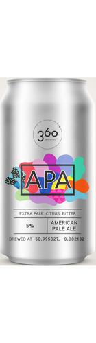 APA -  CAN