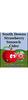 Strawberry Smooch Cider