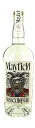 Mayfield Sussex Hop Gin Image