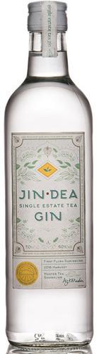 Jindea Tea Gin