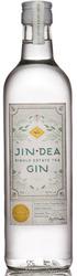 Jin dea Tea Gin