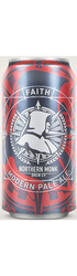 Faith Modern Pale Ale - CAN