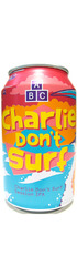 Charlie Don't Surf Session IPA - CAN