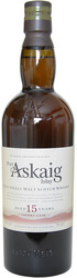 Port Askaig 15 yr old Sherry Cask