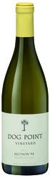 Section 94 Sauvignon Blanc Image