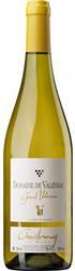 Grand Valensac Chardonnay Image